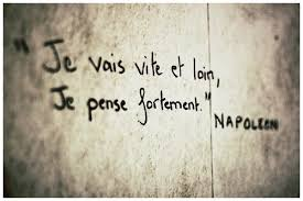 French Love Quotes With English Translation Unique French Quotes With English Translation Tumblr French Love Quotes