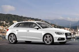 Tag For Audi a3 sportback wallpapers : 2013 Audi A3 Sportback S ...