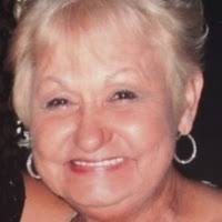 Obituary | Flavia Monticelli | Funeral and Cremation | Fred ...