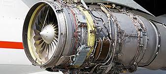 Aerospace Engineering And Operations Technicians Career