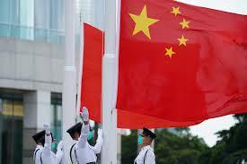 """واشنطن تؤكد أنها لن تصمت حتى توقف الصين """"الإبادة الجماعية"""" في شينجيانغ - RT  Arabic"""
