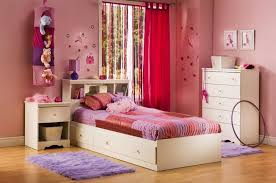 teenage girls bedroom furniture sets. Bedroom Sets For Girls Furniture Teenage D