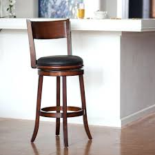 slipcovered counter stools. Slipcovered Counter Stools Medium Size Of Extraordinary Saddle Graphics High Back Barrel Slipcovers Racing Archived Linen