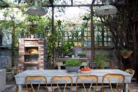 Outdoor Kitchen Lighting 12 Lighting Ideas For Outdoor Kitchen Model Home Decor Ideas