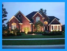 inspiring best landscape lighting ideas outdoor of home exterior accent trend and styles residential amazing acc ent lighting led exterior