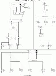 volvo wiring diagrams 240 data wiring diagrams \u2022 License Light Diagram at Volvo License Plate Light Wiring Harness