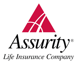 assurity no exam life insurance review