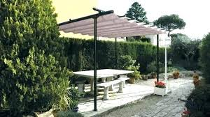 fabric patio covers.  Covers Retractable Canvas Patio Covers Painted Pergola Colours Image Of Appealing Fabric  For Pergolas From Transparent Sheet Best  With D