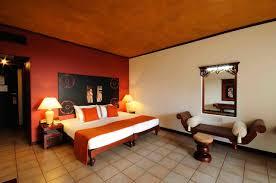 Hotel Candy Hall Thilanka Hotel Kandy Sri Lanka Bookingcom