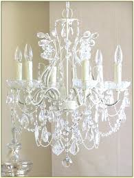 chandelier cleaner chandeliers crystal chandelier captivating home depot chandelier chandeliers crystal chandeliers with white candle inspiring