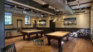 billiard room lighting fixtures. Pool Table Light Fixture Fixtures Attractive Custom Lighting Welcome To Colonial Pertaining . Billiard Room