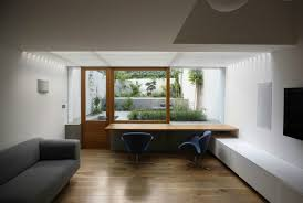 house basement design.  Design View In Gallery Private House Basement Design By Tamir Addadi Architecture Inside Basement Design S