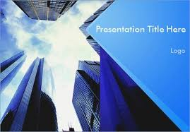 themes for ms powerpoint themes office unusual microsoft ppt themes powerpoint template