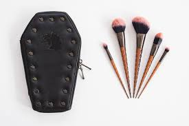 unicorn makeup brushes uses. get able to spend the entire season making use of your makeup with precise witchcraft. unicorn cosmetics is releasing color-changing brushes uses i