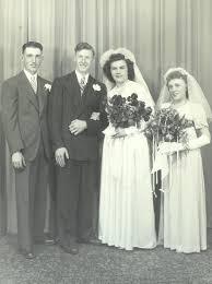 Albert Ivan Dunn (1928 - 2010) - Genealogy