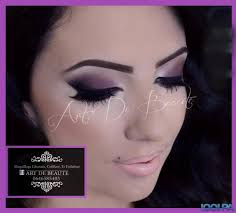 Maquillage Mariage A Domicile Lyon Maquillage Mariage