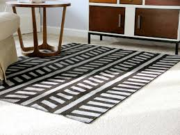 Simple Rug Patterns 1 6 Simple Rug Patterns Nongzico