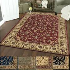 10 by 12 rug. 10 X 12 Rugs Area For Less Overstock Com Within Decor 13 By Rug N