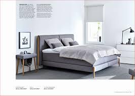 Schlafzimmer Blau Luxus 20 Beste Von Schlafzimmer Wandfarbe Ideen