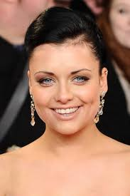 Shona McGarty Beauty. Shona McGarty attends the National Television Awards 2012 at the 02 Arena on January 25, 2012 in London, England. - Shona%2BMcGarty%2BMakeup%2BNeutral%2BEyeshadow%2BMi9dMJ5rFdUl
