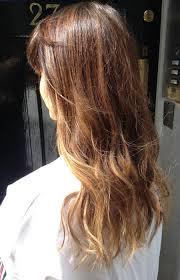 sunkissed hair1 jpg