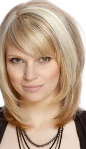 Hairstyle Haircuts best 25 medium layered haircuts ideas medium 5120 by stevesalt.us
