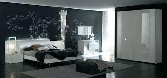 Modern Italian Bedroom Furniture Sets Modern Bedroom Furniture