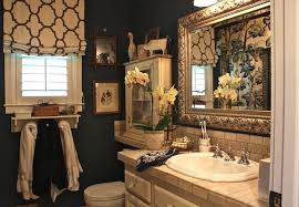 neiman marcus bedroom bath. exotic zebra print bathroom ideas classic style vanity design neiman marcus bedroom bath g
