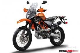 2018 ktm bikes in india. beautiful 2018 ktm 390 adventure launch in 2018 render pics details for ktm bikes in india