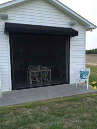garage door screen kitsGarage Door Screen Kits  Top Quality  Easy Install