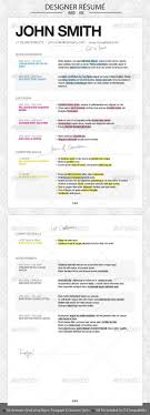 Cover Letter Cover Letter Sample For Professor How To Do A Cv