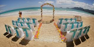 10 best wedding destinations in hawaii vacation advice 101 Wedding Ideas In Hawaii 10 best wedding destinations in hawaii one wedding anniversary ideas in hawaii