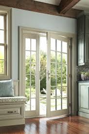 replace sliding glass door with single door top notch sliding door options innovative center sliding patio