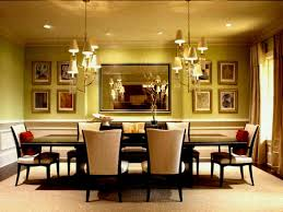 classic dining room ideas. Modern Classic Dining Room Ideas Pictures E