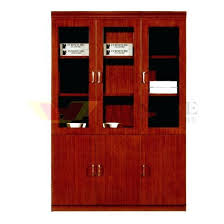 home office furniture collections ikea. Used Home Office Furniture Classical Book  Shelves Design Rustic . Collections Ikea U