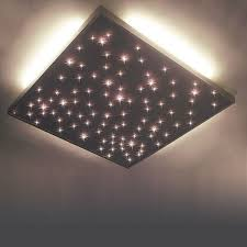 bathroom led bathroom ceiling lights on bathroom with best 20 led light fixtures ideas 1