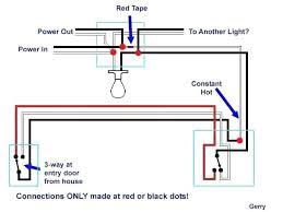 garage door sensor bypass garage door opener safety sensor bypass