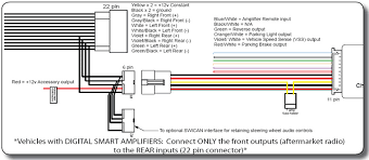 alpine backup camera wiring diagram alpine image tapping into reverse lead page 2 on alpine backup camera wiring diagram