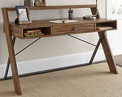 ... large Torjin Home Office Desk, , rollover