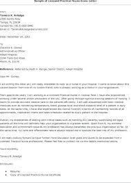 Sample Lpn Resumes Resume Bank