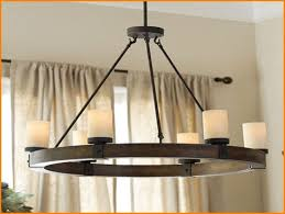 amazing round candle chandelier photos