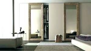 full size of how to cover mirrored closet doors sliding door mirror repair large image for