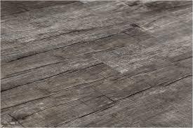 home decorators vinyl plank flooring beautiful home decorators vinyl plank flooring within home decorators collection