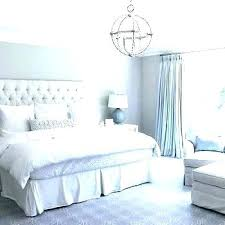 Blue Bedroom Curtains Royal Blue And White Curtains Navy Blue ...