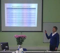 Доклад к диплому как не завалить защиту ВКР  Поведение на докладе диплома сильно влияет на итоговую оценку