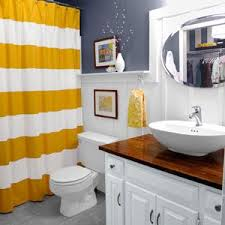 old house bathroom remodel. board-and-batten wainscoting and a vanity refresher give builder-grade bath old house bathroom remodel l