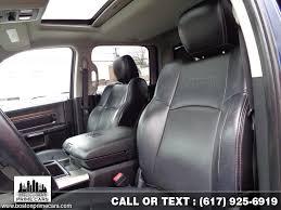 2016 ram 1500 4wd crew cab 140 5
