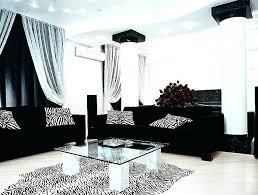 black living room furniture sets black living room furniture sets red