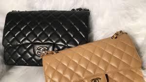 chanel 2017 handbags. chanel handbag collection 2017 handbags $