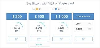 Every newcomer to bitcoin should know where they can buy bitcoin and how to do it. How To Buy Bitcoins Using Card How To Get Bitcoin For Free In India